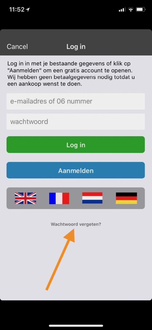 Keolis_App_wachtwoord_vergeten.jpg